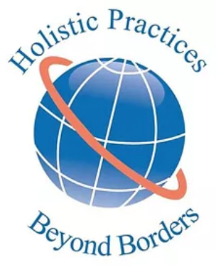 Holistic Practices Beyond Borders